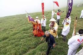 "Image search results for ""Tokushima Kenzan Summer Festival Yuzan Honmu Shrine Shrine Example Great Festival"""