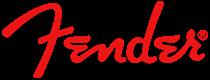 Fender Music Australia