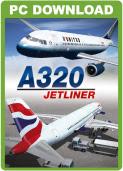a320jetliner.jpg