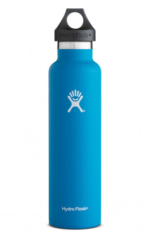 Top Ten Volleyball Gifts - Hydro Flask Water Bottle