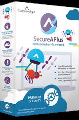SecureAPlus Premium 4.5.2 Giveaway