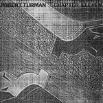 HN 306CD