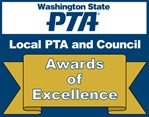 Local_PTA_Awards_of_Excellence_1516.jpg