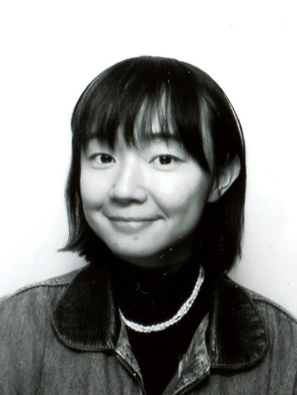 Guanyan Wu