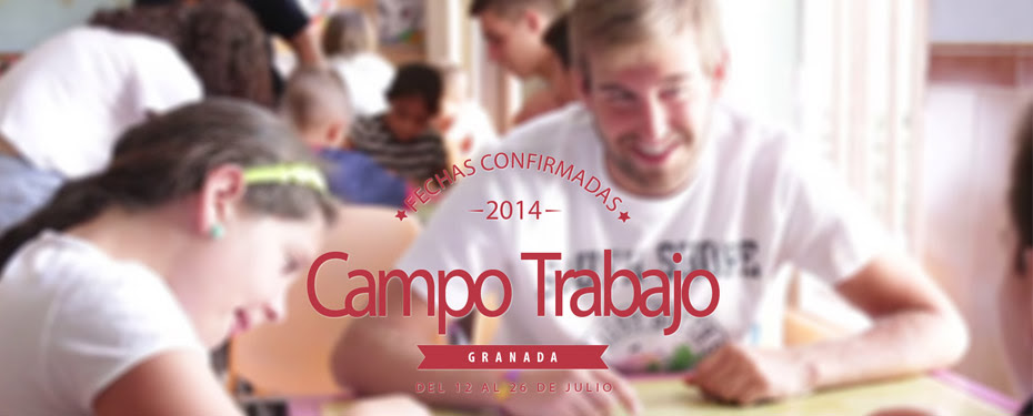 http://mjd.dominicos.org/wp-content/uploads/2014/05/fechas_campo_14.jpg