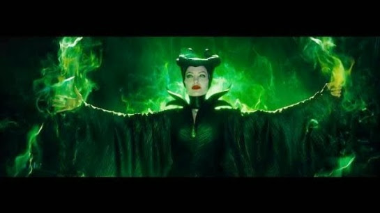 DisneysMaleficent_Dream_Trailer