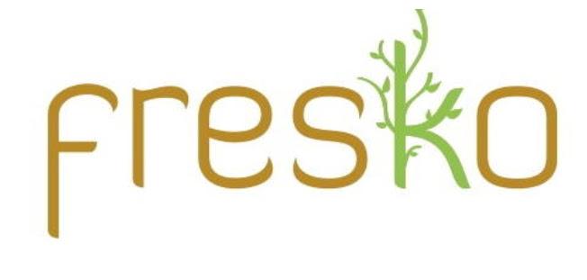 Fresko Express