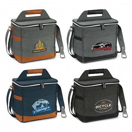 SARA NELL Messenger Bag,Magic Wand And Crown Old,Unisex Shoulder Backpack Cross-body Sling Bag