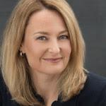 Kristi Hedges photo