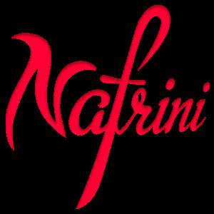 nafrini 300px  1