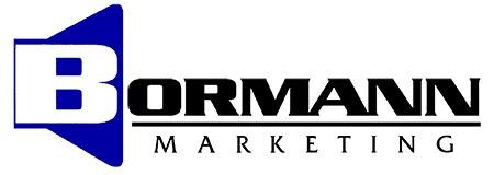BORMANN-logo-16