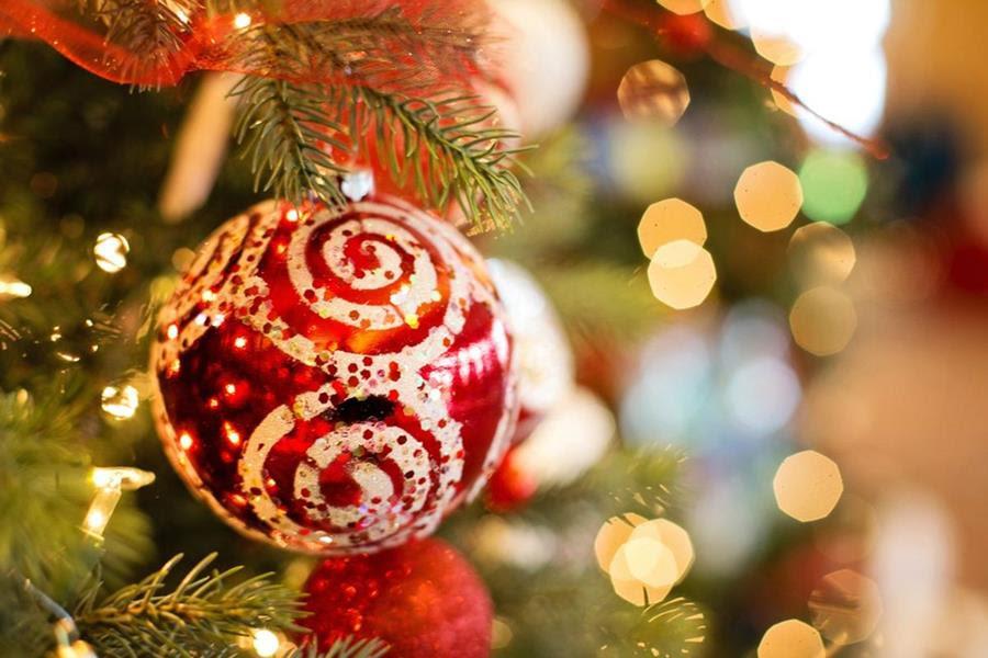 Aperture festive