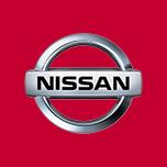 Nissan Indonesia
