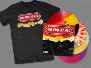 no fun at all bundle 1