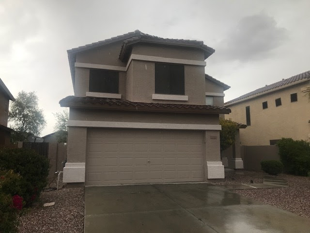 45114 W Alamendras St, Maricopa, AZ 85139 Home is ready to flip, wholesale priced to acquire!