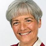 Dr. Jo Tillman