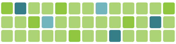 abstract_squares_green.jpg