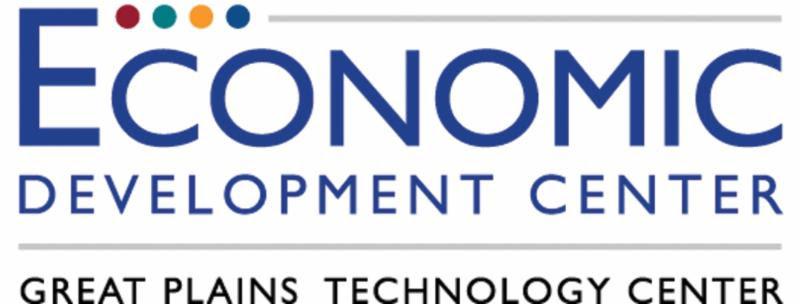 great plains technology center