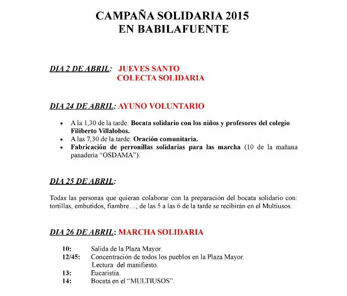 Babilafuente 2015-001