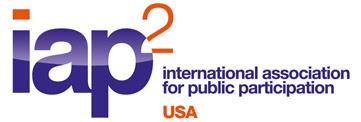 IAP2 USA Newsletter