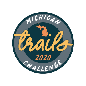 trails week