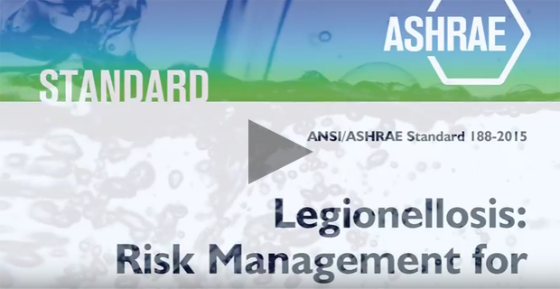 Legionella_Video_snapshot.PNG