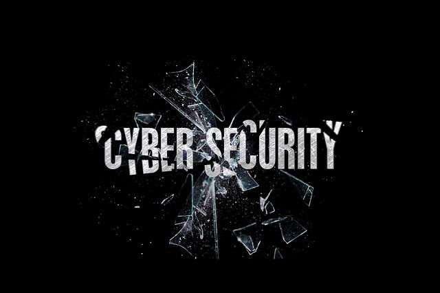 Les périphériques des employés doivent être au centre de la stratégie de cybersécurité Cyber-securite