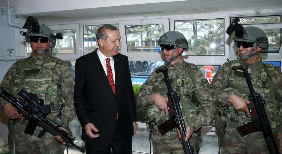 erdogan-turkish-troops