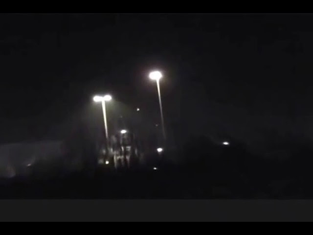 UFO News ~ Stunning Triangle UFO filmed in Russia plus MORE Sddefault