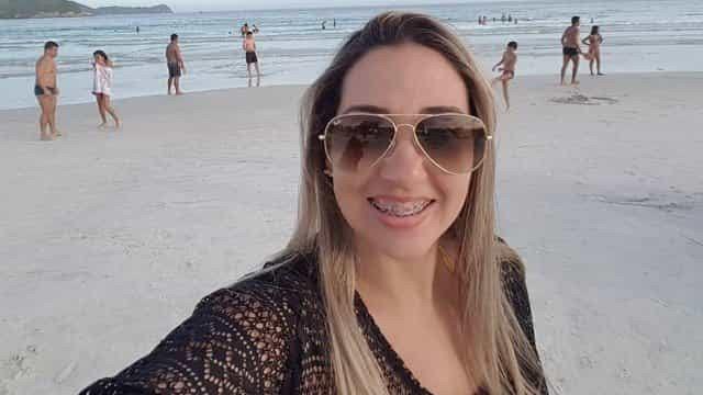 Médica é denunciada por morte de paciente após lipoaspiração no Rio
