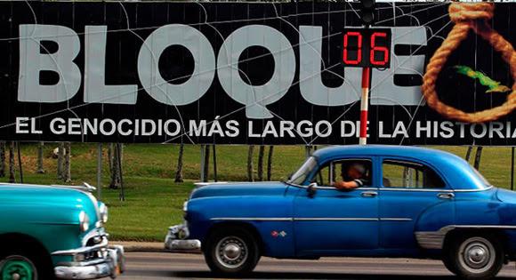 Foto: Tomada de www.radiorebelde.cu