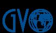 gvo logo