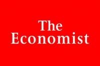 Economist: Βέβαιη η νίκη του ΣΥΡΙΖΑ - Τρίτο κόμμα η Χρυσή Αυγή, στο 4% το κόμμα Παπανδρέου
