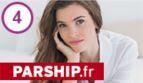 Trouver les meilleurs sites de rencontres: Parship.fr