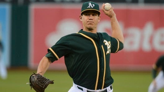 TommyMilone050914