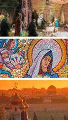 Vivre un pèlerinage en Terre Sainte!!! Emailing_Pelerinage_terre_Sainte_Mosaique_Noel