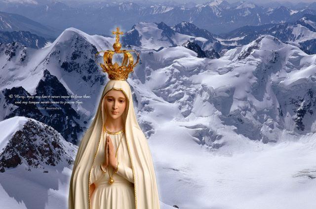 aspiration6_catholictradition-org