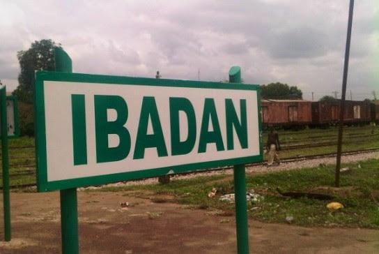 Ibadan-1-e1421063841187.jpg