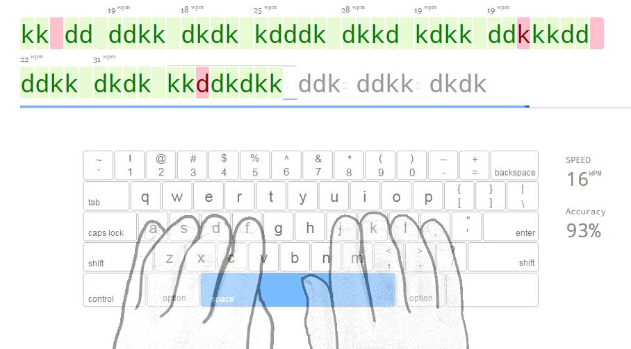 typing_club