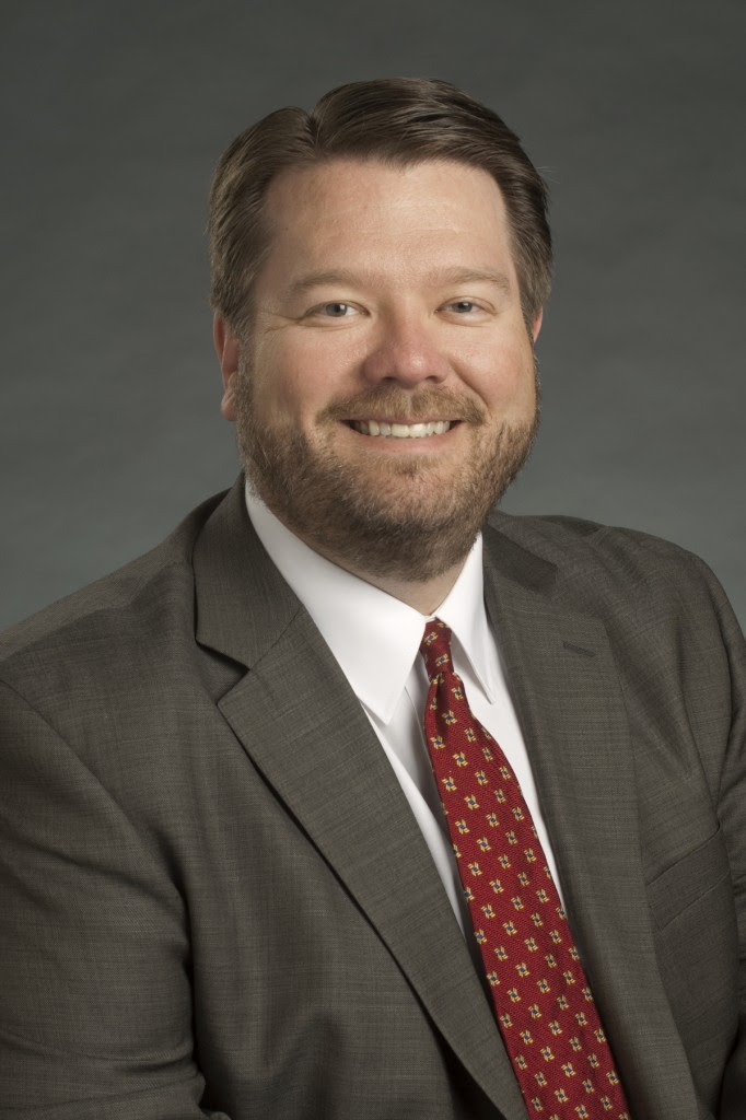Kevin Satterlee