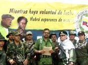 El exnegociador colombiano Humberto de la Calle criticó al grupo disidente de las FARC que retomó las armas.