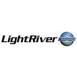 Light-River-for-Homepage-200x202