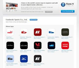 Fake_Apps_On AppStore.jpg