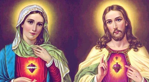 """Leia artigo de Ana Lígia Lira com o tema """"Ave-Maria do povo sertanejo"""", sobre a devoção mariana do povo nordestino."""