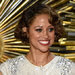 Stacey Dash at the Academy Awards in 2016.
