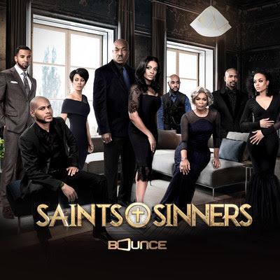 Saints___Sinners_Season_Three_4_11_18.jpg
