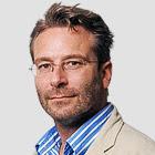 Jon Henley
