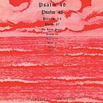 DKR 187CD