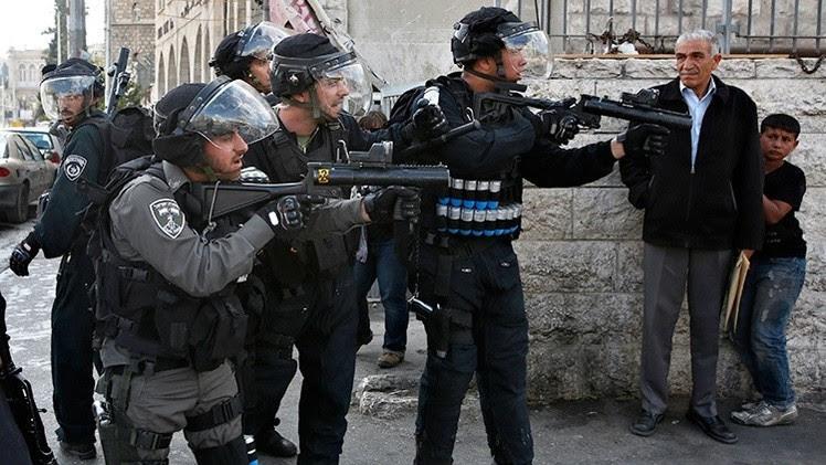 Israel - Página 16 5490420150127043654904