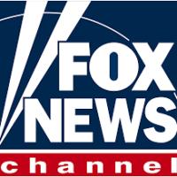 Fox News star fired in devastating shakeup